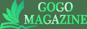 Gogo Magazine Feature